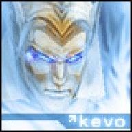 kevo_the_man