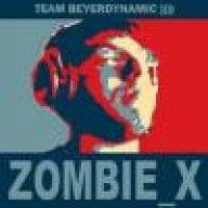 Zombie_X