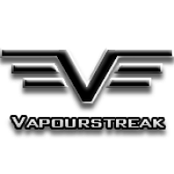 Vapourstreak