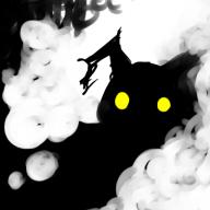 darkmanwe4ever