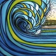 Surfi