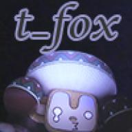 trent_fox