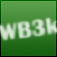 WB3000
