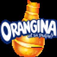 oranginasprite