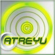 atreyu187