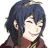 fire emblem fates gay marriage 3ds patched