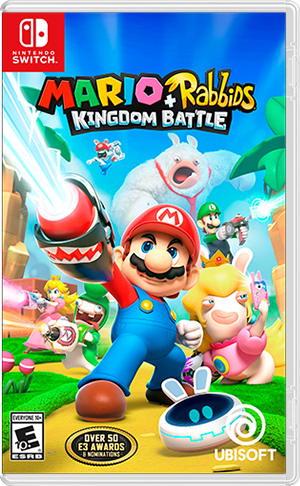 https://gbatemp.net/data/reviews/boxart/full/644.png?1504345053
