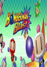 bomberman blast wii ntsc