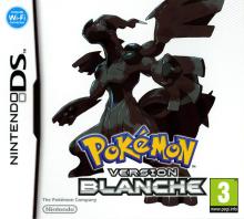 [EXCLU] Pokémon Versions Noire/Blanche FRA Officielles - Page 4 Gt6896