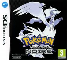 [EXCLU] Pokémon Versions Noire/Blanche FRA Officielles - Page 4 Gt6897