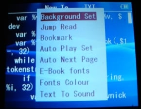 http://gbatemp.net/news/30_dingoo_a330_ebook_menu.jpg