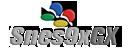 http://gbatemp.net/news/Snes9xgx-logo.png