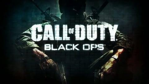 http://gbatemp.net/news/call-of-duty-black-ops.jpg