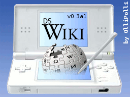 Thumbnail 1 for DSwiki