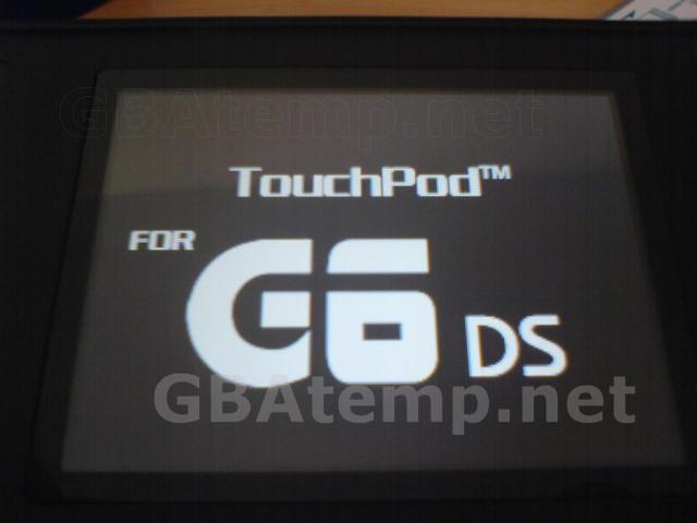 G6DS REAL DESCARGAR CONTROLADOR