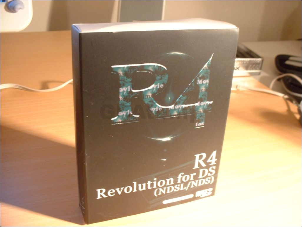 kit r4ds