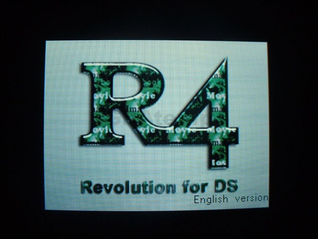 Nintendo DS Roms, Download Best NDS Games
