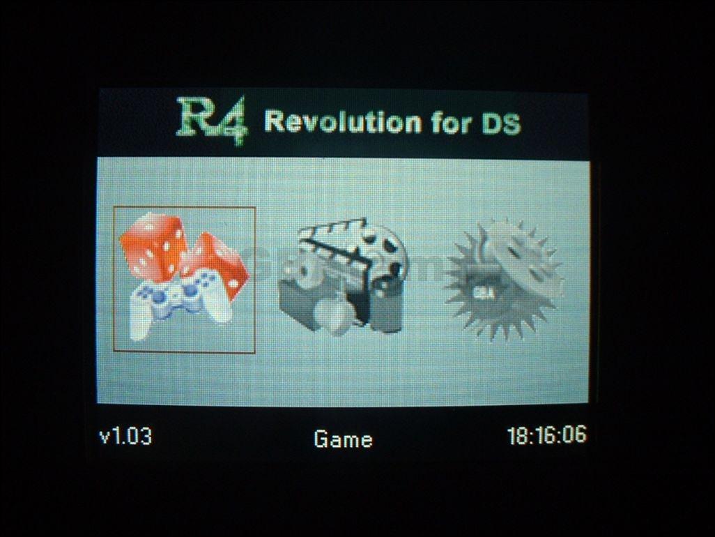 descargar menu de r4