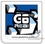 http://gbatemp.net/up/g6dsreal.jpg