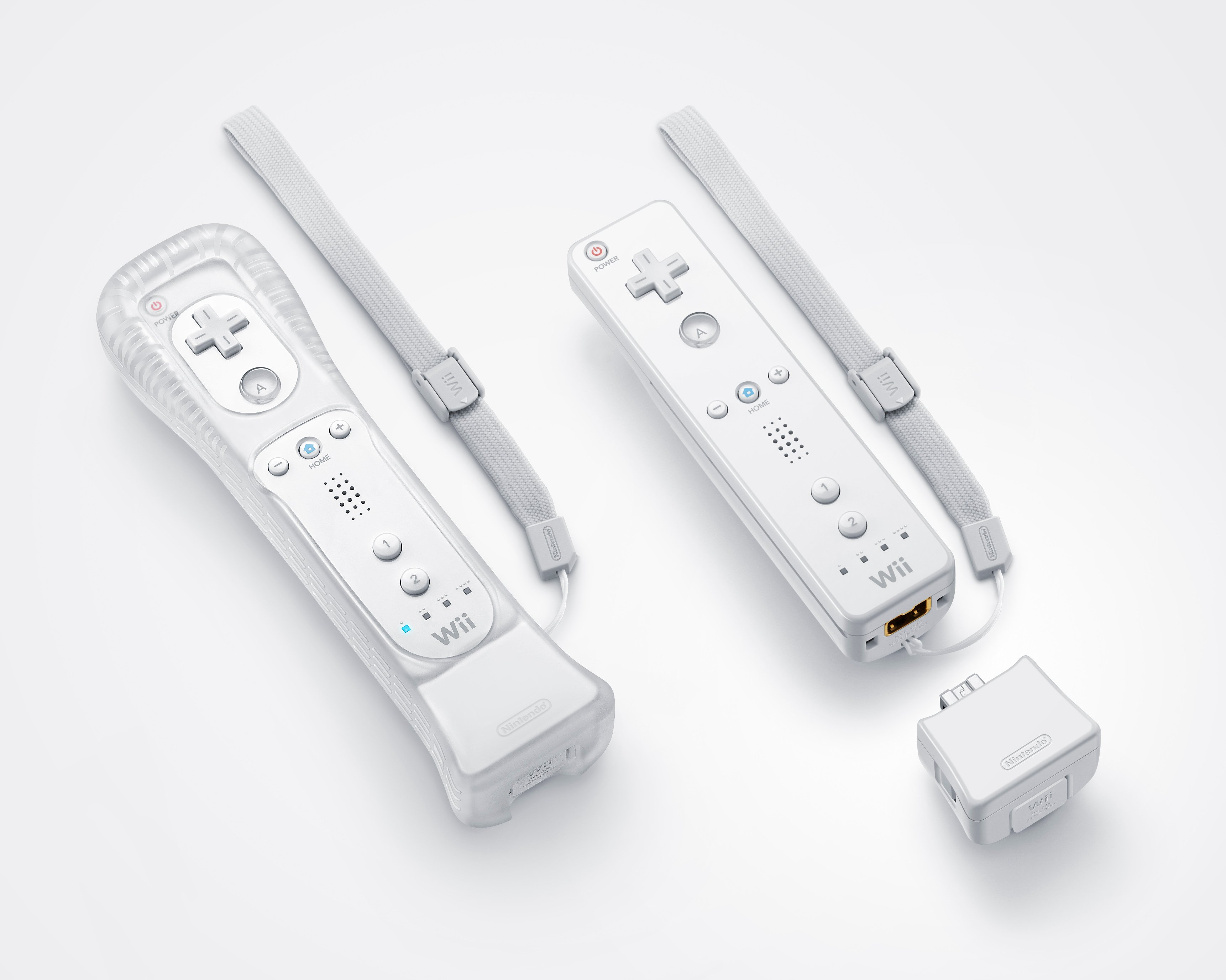 6DOF Positional Tracking with the Wiimote