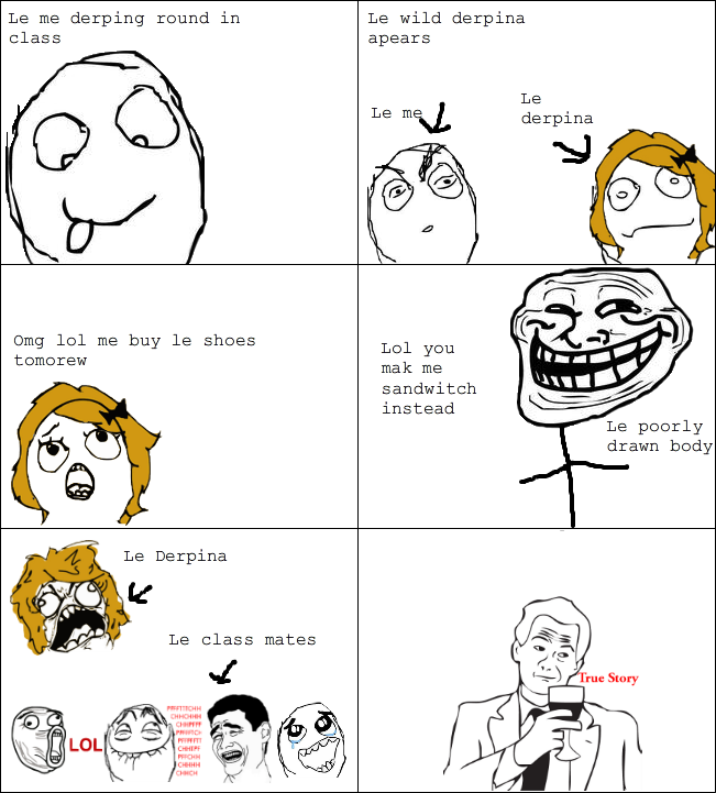gallery_271505_136_34024 le rage comics thread!111 gbatemp net the independent video