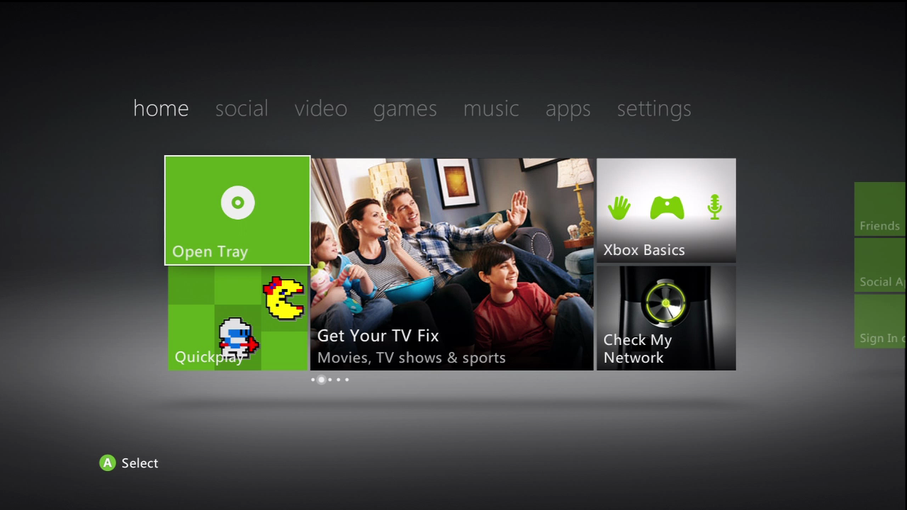 How to hack your xbox 360 completely