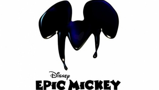 Rumor Epic Mickey 2 For Next Year Gbatemp The Independent